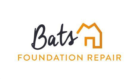 bats-foundation-repair-logo-2-orig_1