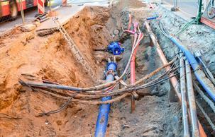 round-rock-foundation-repair-sewer-line-repair2-1_1