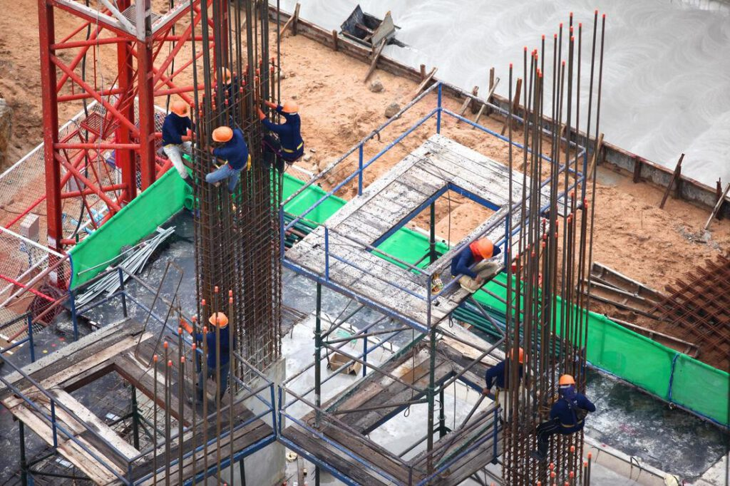 round-rock-foundation-repair-structural-repairs1-1_1 (1)